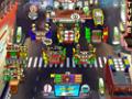 Free download Diner Dash 5: BOOM screenshot