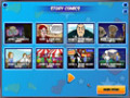 Free download Diner Dash 5: Boom! Strategy Guide screenshot