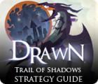 Lade das Flash-Spiel Drawn: Trail of Shadows Strategy Guide kostenlos runter