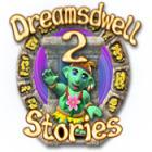 Lade das Flash-Spiel Dreamsdwell Stories 2: Undiscovered Islands kostenlos runter