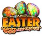 Lade das Flash-Spiel Easter Eggztravaganza kostenlos runter