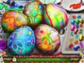 Free download Easter Eggztravaganza screenshot