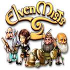 Lade das Flash-Spiel Elven Mists 2 kostenlos runter