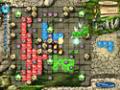Free download Elven Mists 2 screenshot