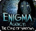 Lade das Flash-Spiel Enigma Agency: The Case of Shadows kostenlos runter