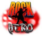 Lade das Flash-Spiel Epic Slots: Rock Hero kostenlos runter