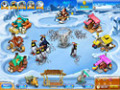 Free download Farm Frenzy 3 screenshot