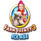 Lade das Flash-Spiel Farm Frenzy 3: Ice Age kostenlos runter