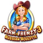 Lade das Flash-Spiel Farm Frenzy 3: Russisches Roulette kostenlos runter