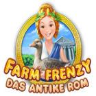 Lade das Flash-Spiel Farm Frenzy: Das Antike Rom kostenlos runter