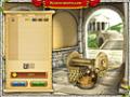 Free download Farm Frenzy: Das Antike Rom screenshot