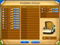 Free download Farm Frenzy: Pizza Party screenshot