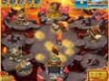 Free download Farm Frenzy: Viking Heroes screenshot