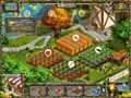Free download Farmington Tales screenshot