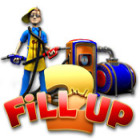 Lade das Flash-Spiel Fill Up 2 kostenlos runter