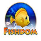 Lade das Flash-Spiel Fishdom kostenlos runter