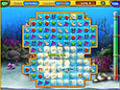 Free download Fishdom screenshot