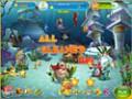 Free download Fishdom 3 screenshot