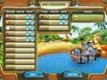 Free download Fisher's Family Farm screenshot