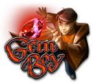 Lade das Flash-Spiel Gem Boy kostenlos runter