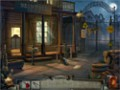 Free download Ghost Encounters: Deadwood screenshot