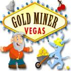 Lade das Flash-Spiel Gold Miner: Vegas kostenlos runter