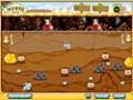 Free download Gold Miner: Vegas screenshot