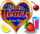Lade das Flash-Spiel Golden Hearts Juice Bar kostenlos runter