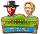 Lade das Flash-Spiel Goldene Jahre: Der weite Westen kostenlos runter