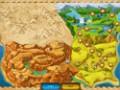 Free download Goldene Jahre: Der weite Westen screenshot