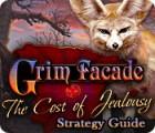 Lade das Flash-Spiel Grim Facade: Cost of Jealousy Strategy Guide kostenlos runter