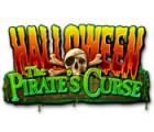 Lade das Flash-Spiel Halloween: Der Piratenfluch kostenlos runter