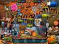 Free download Halloween: Der Piratenfluch screenshot