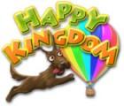 Lade das Flash-Spiel Happy Kingdom kostenlos runter