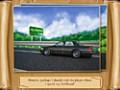 Free download Happy Kingdom screenshot