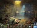 Free download Haunted Halls: Green Hills Sanitarium Collector's Edition screenshot