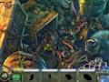 Free download Haunted Halls: Die Rache des Dr. Blackmore Sammleredition screenshot