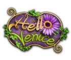 Lade das Flash-Spiel Hello Venice kostenlos runter