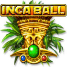 Lade das Flash-Spiel Inca Ball kostenlos runter
