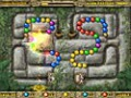 Free download Inca Ball screenshot