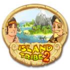 Lade das Flash-Spiel Island Tribe 2 kostenlos runter