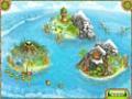Free download Island Tribe 2 screenshot