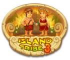 Lade das Flash-Spiel Island Tribe 3 kostenlos runter