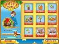 Free download Jane's Hotel screenshot