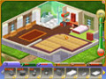 Free download Jane's Realty 2 screenshot