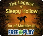 Lade das Flash-Spiel The Legend of Sleepy Hollow: Jar of Marbles III - Free to Play kostenlos runter