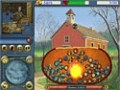 Free download The Legend of Sleepy Hollow: Jar of Marbles III - Free to Play screenshot
