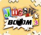 Lade das Flash-Spiel Jigsaw Boom 3 kostenlos runter