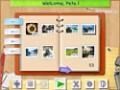 Free download Jigsaw Boom 3 screenshot