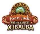 Lade das Flash-Spiel Joan Jade und die Tore von Xibalba kostenlos runter